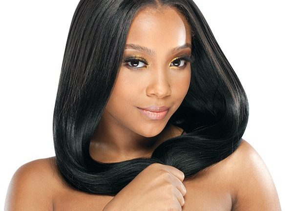 Mazani Hair Products: Truth Magazine