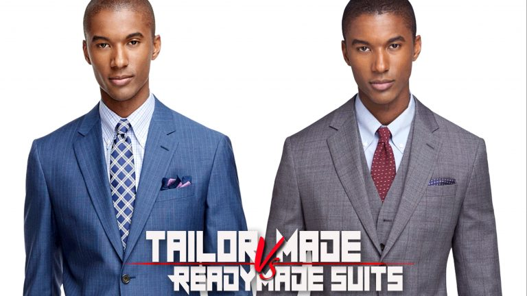 Empire suits- Truth magazine